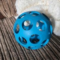 Holey Ball