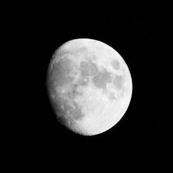moon Kerrys blog