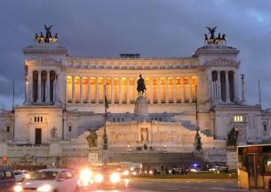 Rome Feb 2016_017